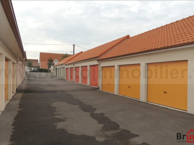 Sale parking spaces Le crotoy 18 800€ - Picture 2