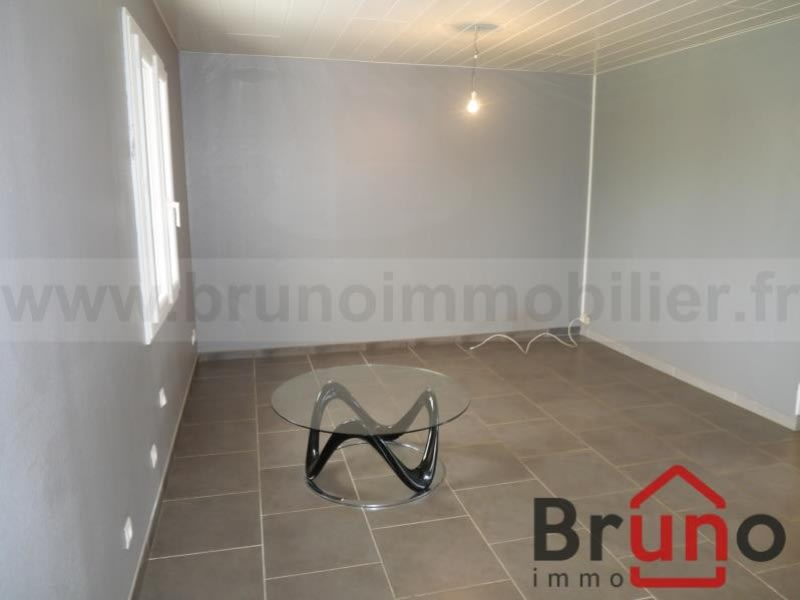 Vente maison / villa Bernay en ponthieu 166500€ - Photo 4
