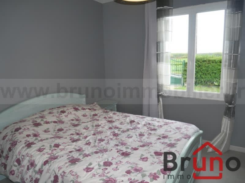 Vente maison / villa Bernay en ponthieu 166500€ - Photo 13