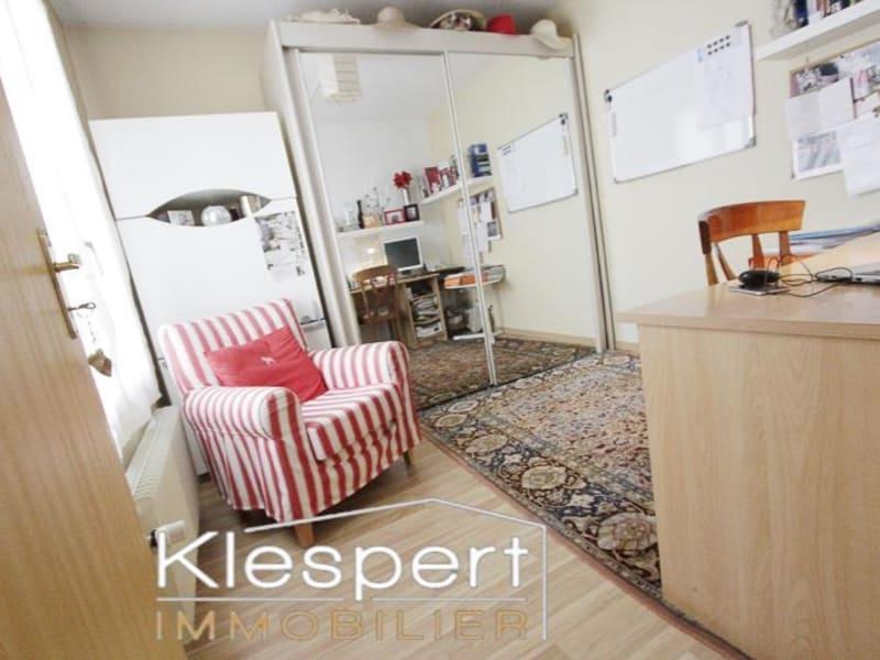 Sale apartment Selestat 194000€ - Picture 4