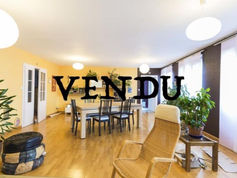 Sale apartment Sélestat 194000€ - Picture 1