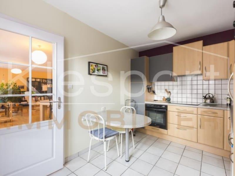 Sale apartment Sélestat 194000€ - Picture 2