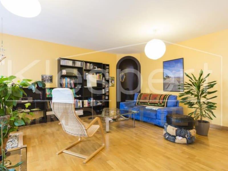 Sale apartment Sélestat 194000€ - Picture 3