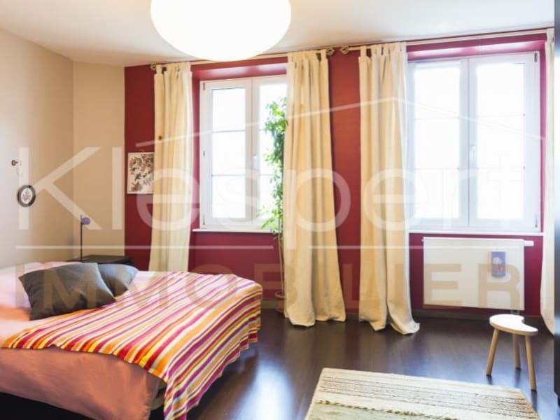 Sale apartment Sélestat 194000€ - Picture 4