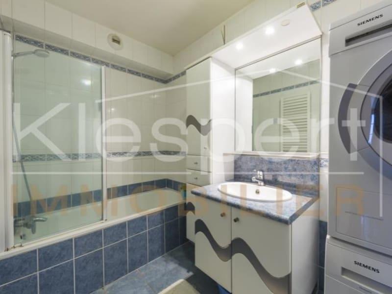 Sale apartment Sélestat 194000€ - Picture 6