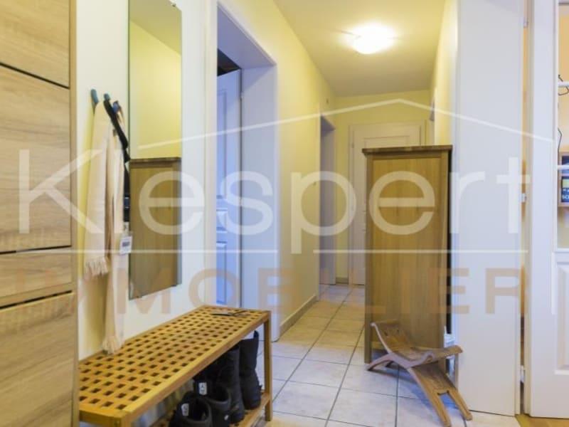 Sale apartment Sélestat 194000€ - Picture 7