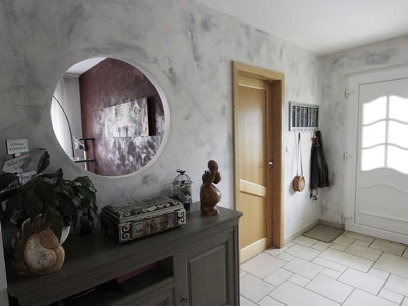 Verkauf haus Marckolsheim 329000€ - Fotografie 2