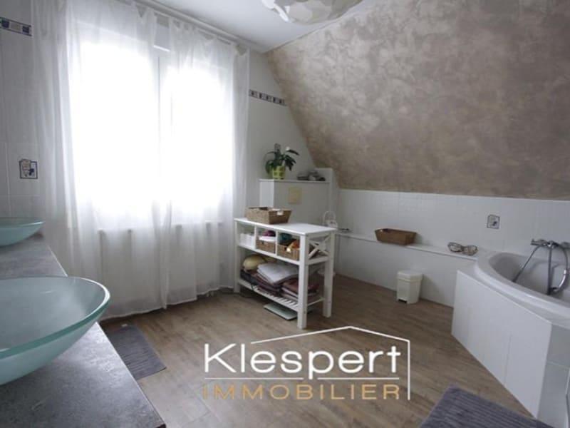 Verkauf haus Marckolsheim 329000€ - Fotografie 4