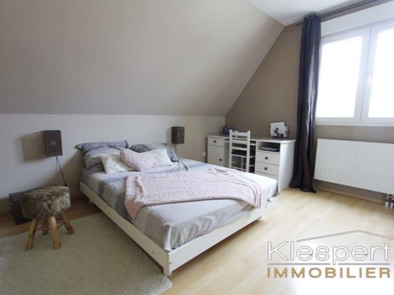 Verkauf haus Marckolsheim 329000€ - Fotografie 9