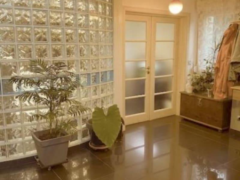 Sale house / villa Buhl 605000€ - Picture 2