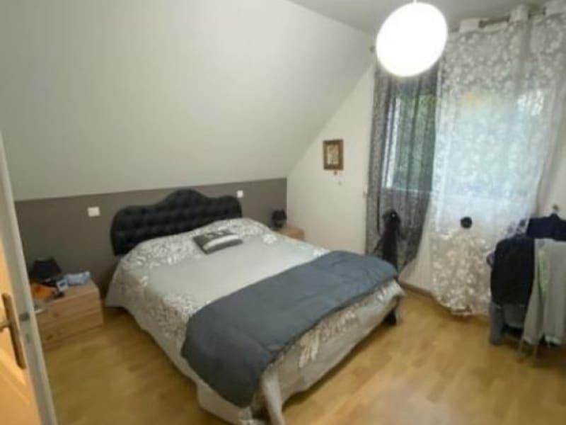 Sale house / villa Buhl 605000€ - Picture 3
