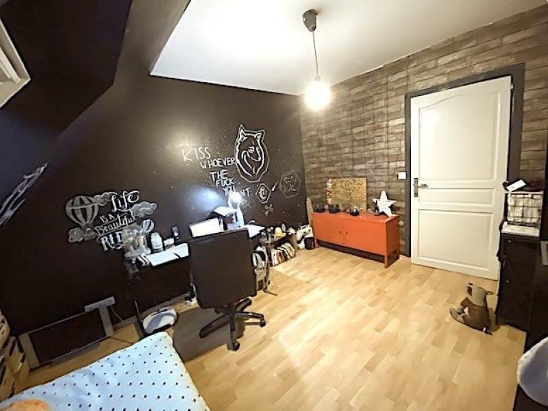 Sale house / villa Buhl 605000€ - Picture 4