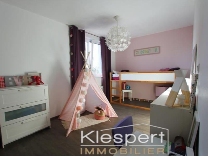 Sale house / villa Saasenheim 259000€ - Picture 5
