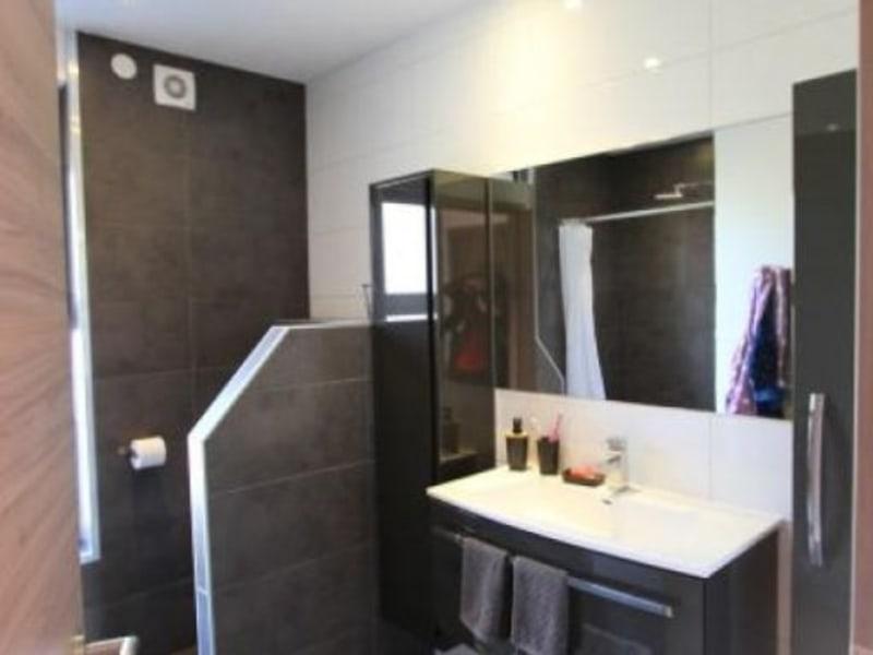 Sale house / villa Saasenheim 259000€ - Picture 7