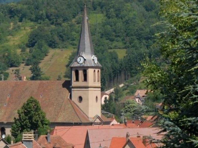 Verkauf grundstück Ville 106361,85€ - Fotografie 1