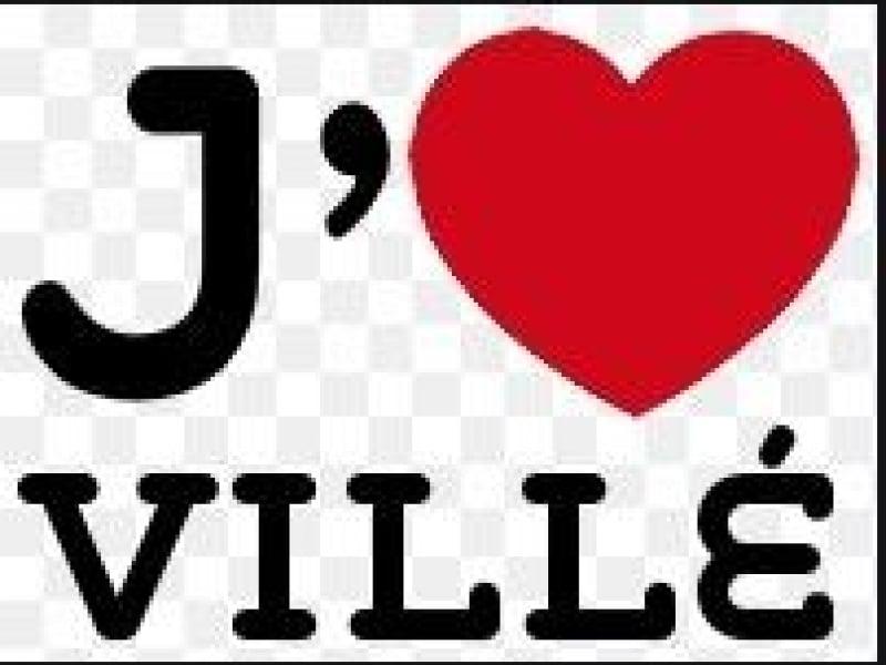 Verkauf grundstück Ville 83219,85€ - Fotografie 2