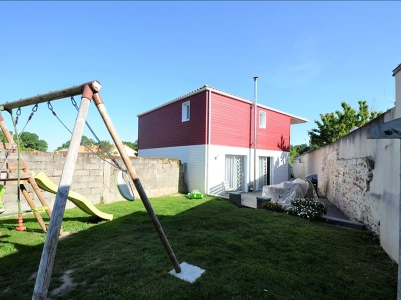 Vente maison / villa Vue 249 500€ - Photo 2
