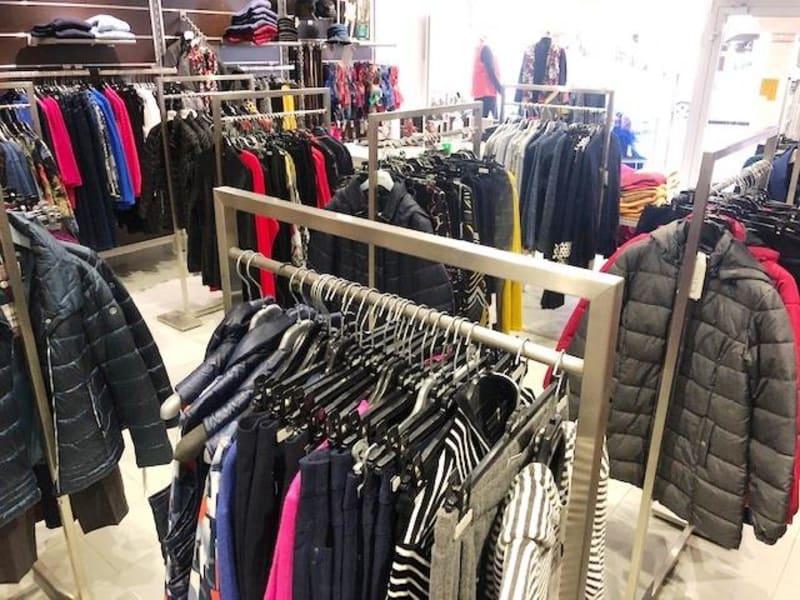 tienda Clamart 135500€ - Fotografía 2
