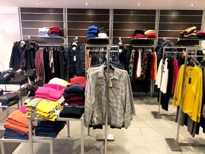 tienda Clamart 135500€ - Fotografía 3