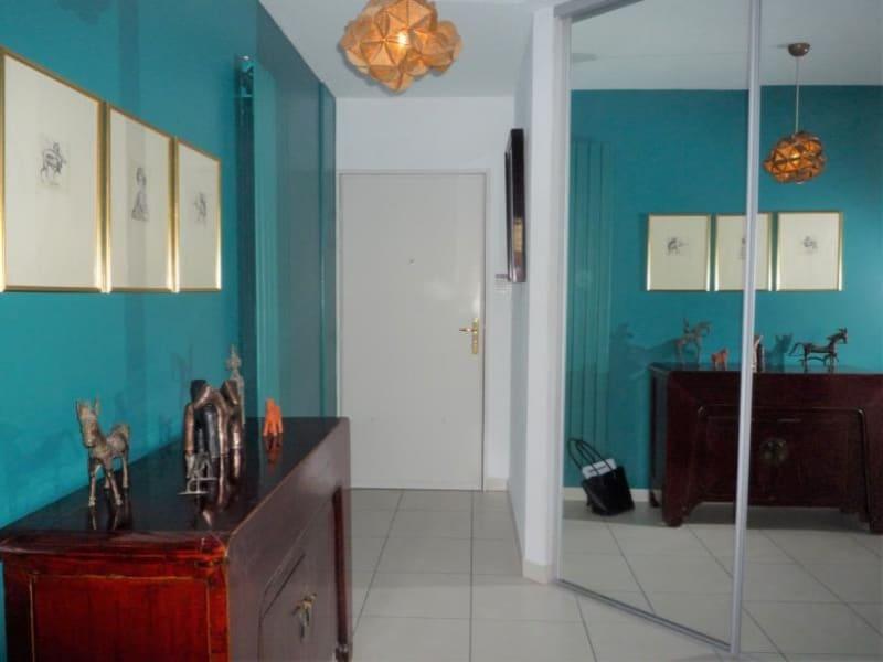 Vente appartement Mulhouse 278200€ - Photo 5
