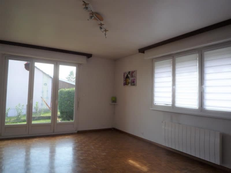 Vente maison / villa Bruebach 230 000€ - Photo 2