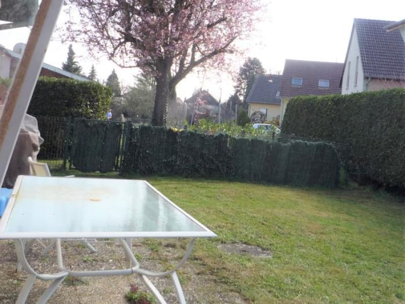 Vente maison / villa Bruebach 230 000€ - Photo 4