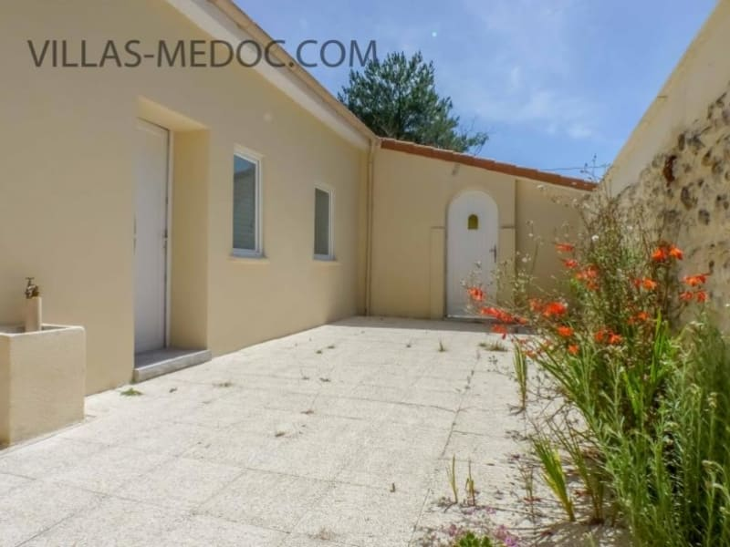 Sale house / villa Vendays montalivet 245 000€ - Picture 2