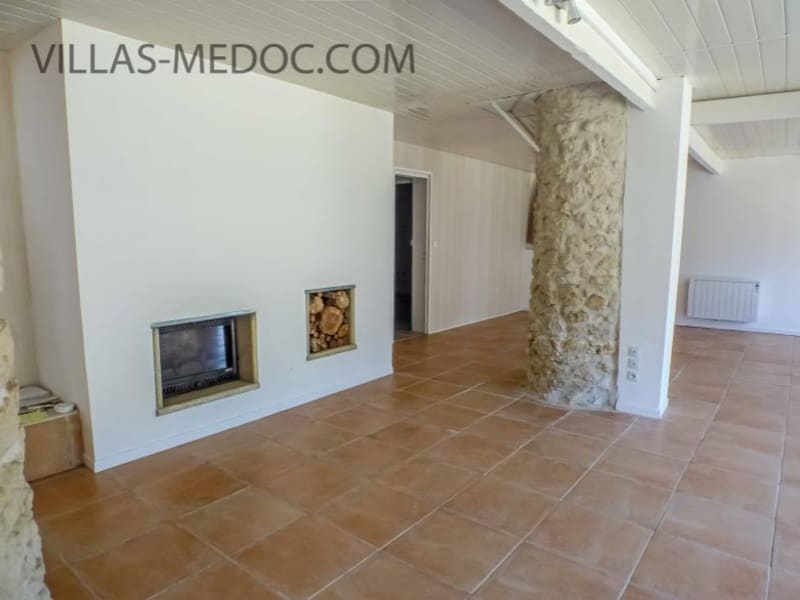 Sale house / villa Vendays montalivet 245 000€ - Picture 4