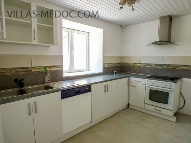 Sale house / villa Vendays montalivet 245 000€ - Picture 5