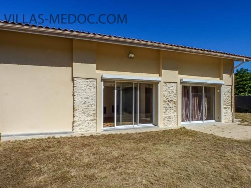 Sale house / villa Vendays montalivet 245 000€ - Picture 6