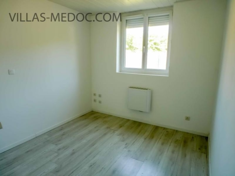 Sale house / villa Vendays montalivet 245 000€ - Picture 9