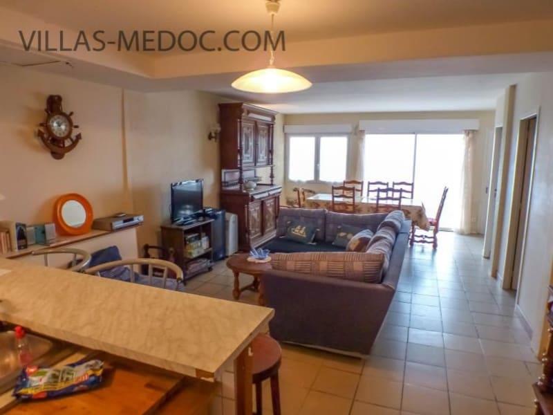 Vente maison / villa Vendays montalivet 171000€ - Photo 6