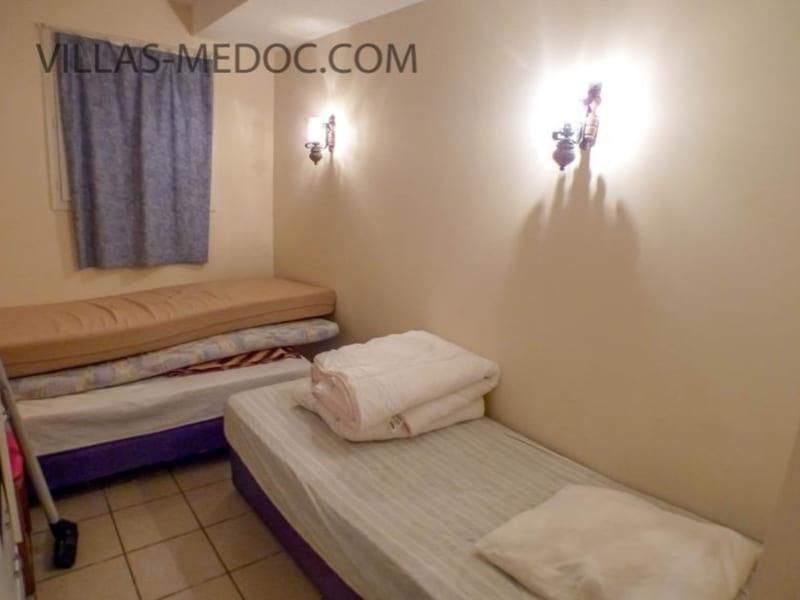 Vente maison / villa Vendays montalivet 171000€ - Photo 7
