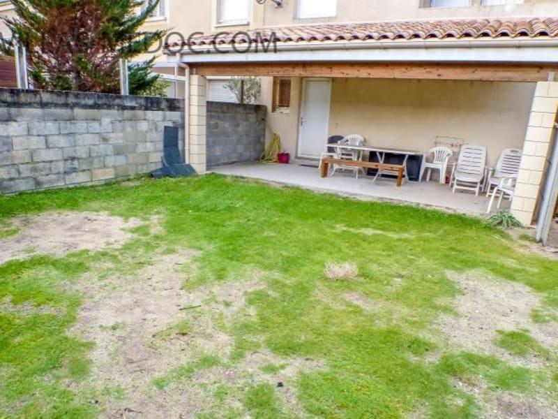 Vente maison / villa Vendays montalivet 171000€ - Photo 10