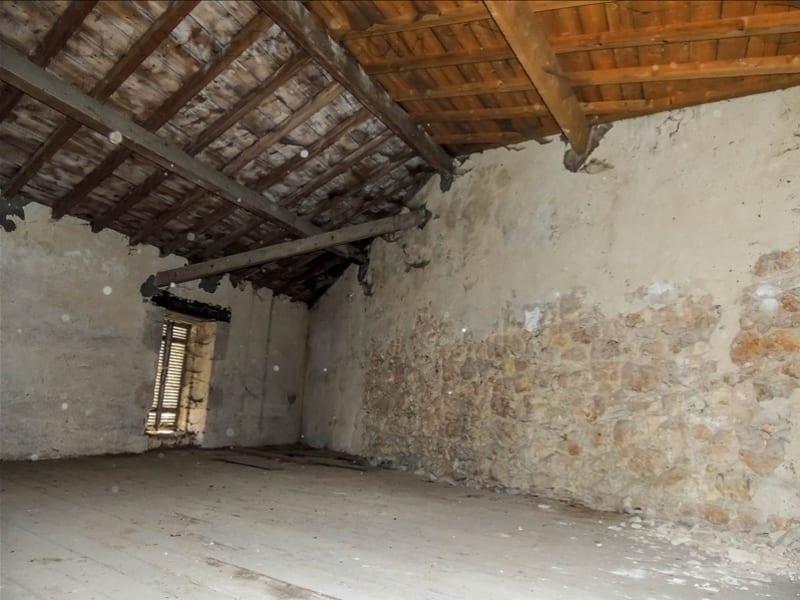 Vente maison / villa Begadan 34000€ - Photo 4