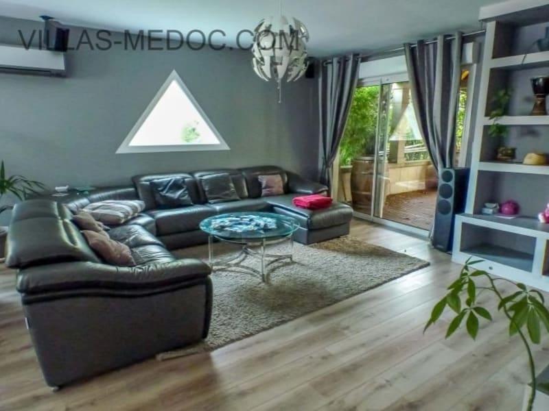 Vente maison / villa Civrac en medoc 318000€ - Photo 6