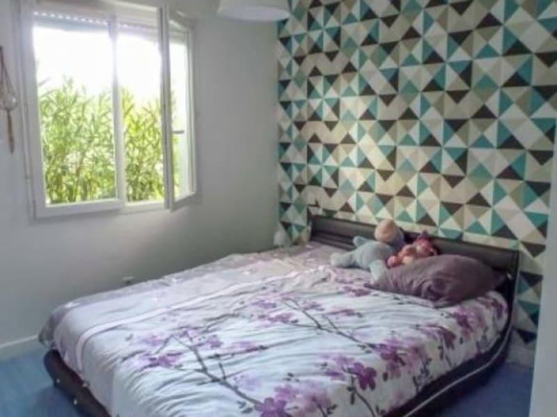 Vente maison / villa Civrac en medoc 318000€ - Photo 10
