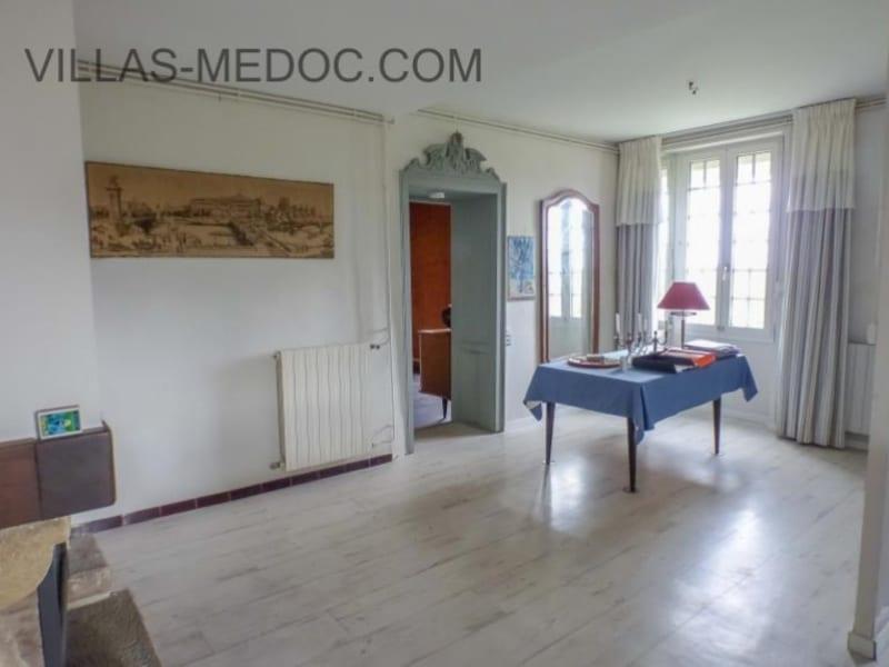 Vente maison / villa Valeyrac 194000€ - Photo 3