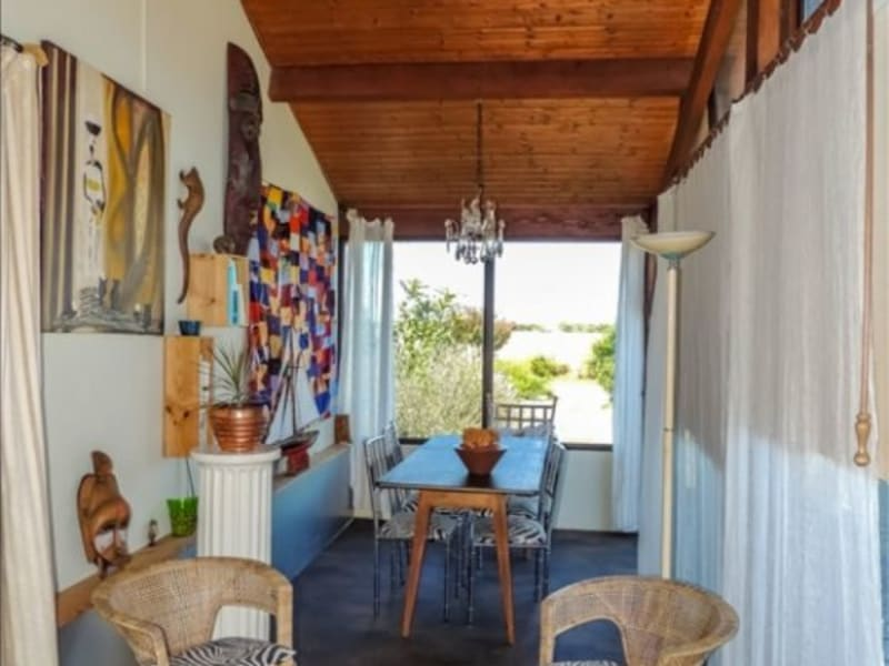 Vente maison / villa Valeyrac 194000€ - Photo 6