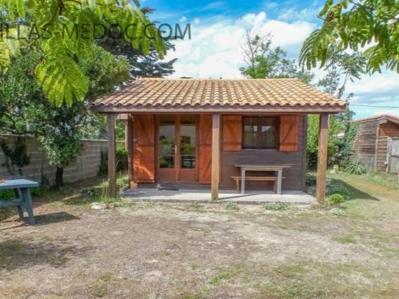 Sale house / villa Vendays montalivet 171000€ - Picture 2