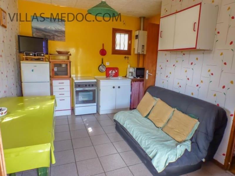 Sale house / villa Vendays montalivet 171000€ - Picture 4