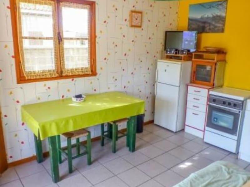Sale house / villa Vendays montalivet 171000€ - Picture 5