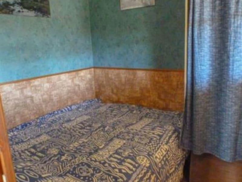 Sale house / villa Vendays montalivet 171000€ - Picture 7