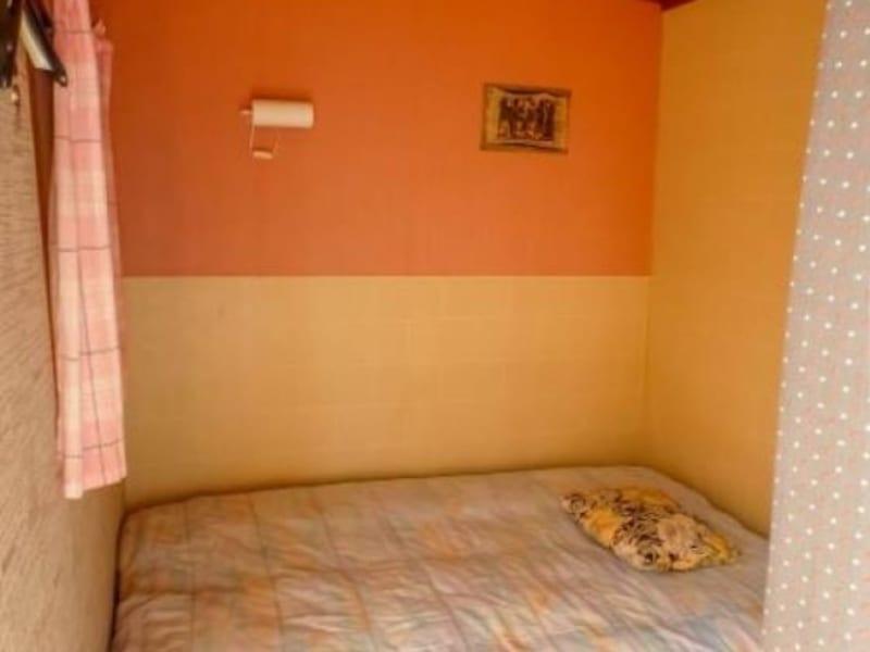 Sale house / villa Vendays montalivet 171000€ - Picture 8