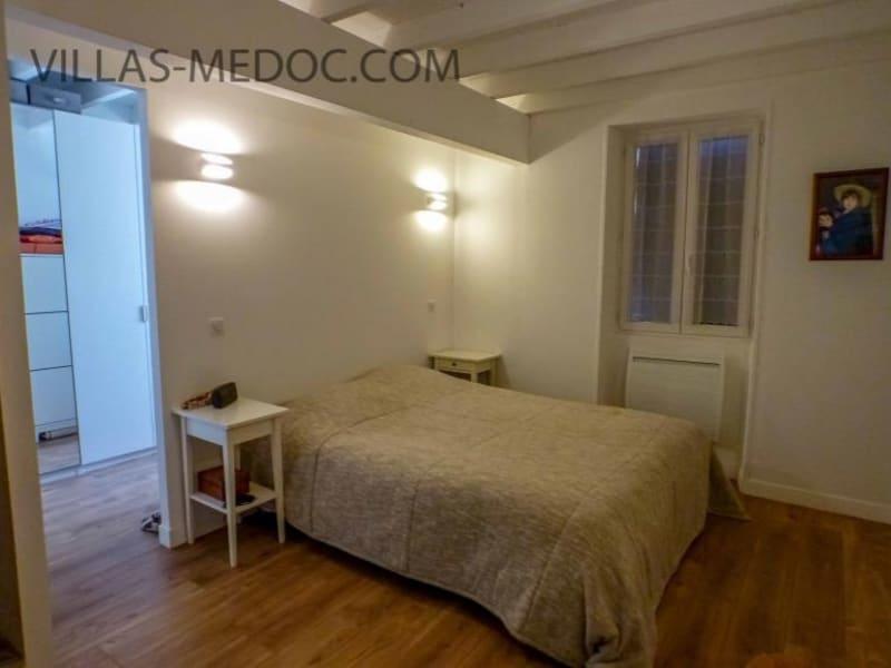 Vente maison / villa Vensac 519000€ - Photo 7