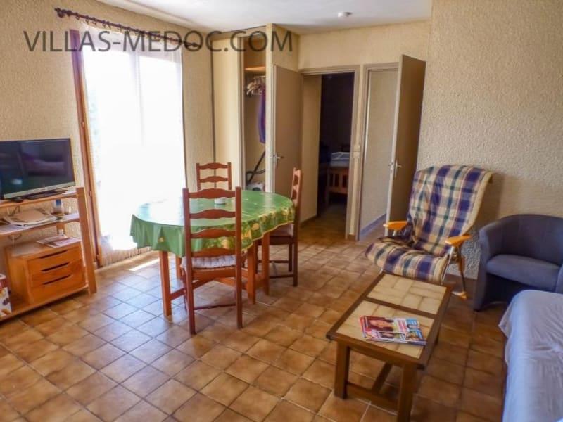 Vente maison / villa Vendays montalivet 233500€ - Photo 3