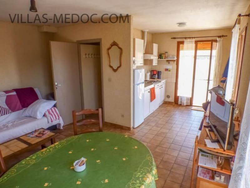 Vente maison / villa Vendays montalivet 233500€ - Photo 4