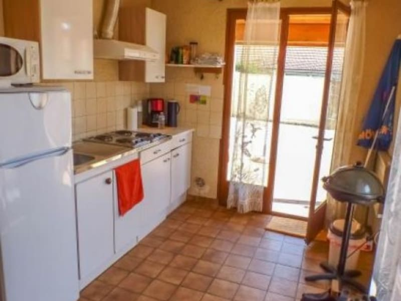 Vente maison / villa Vendays montalivet 233500€ - Photo 5