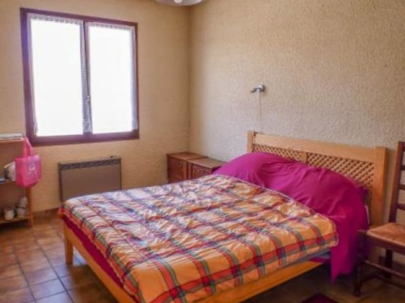 Sale house / villa Vendays montalivet 233500€ - Picture 6