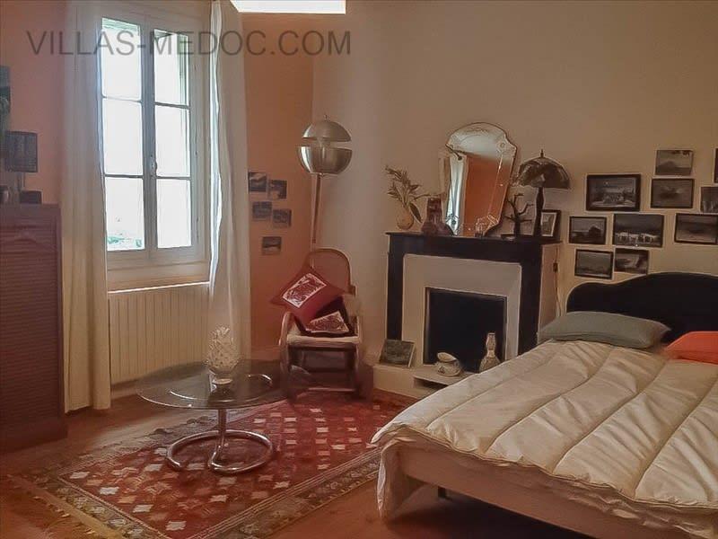 Vente maison / villa Jau dignac et loirac 780000€ - Photo 9
